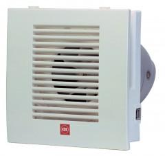 KDK 15WJA07 窗口式抽氣扇 (6吋 / 15厘米)