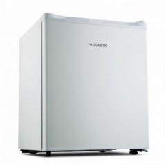DOMETIC 多美達 DS450 45公升 單門雪櫃