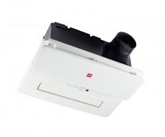 KDK 40BECH 天花式浴室寶 (尊尚型) - 新型號