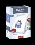 Miele GN HyClean 3D 塵袋