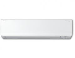 Daikin 大金 FTKC60TV1N 2.5匹 R32 變頻淨冷掛牆分體機