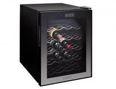 VIVANT V20M 單溫區葡萄酒櫃