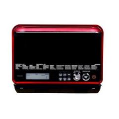 Toshiba 東芝 ER-ND300HK 蒸氣烤焗水波爐 (30公升)