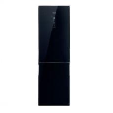 Hitachi 日立 R-BX380PH9L 312公升 雙門下置冰凍室雪櫃 (左門鉸)