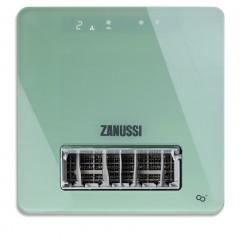 Zanussi 金章 ZBHC8 Crystal系列 浴室換氣暖風機