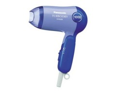 Panasonic EH5282 1,000W Hair Dryer  樂聲 EH5282 1,000瓦特 風筒