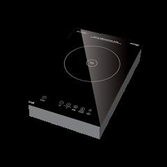 German Pool 德國寶 嵌入式電磁爐 GIC-CS28B-S (二級能源標籤)