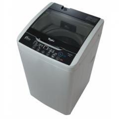Whirlpool 惠而浦 VEMC75810 7.5公斤 800轉 即溶淨葉輪式洗衣機