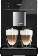 Miele CM5310 Silence 座台式咖啡機