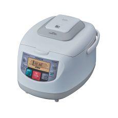 Hitachi 日立 RZ-D10GFY 富思電腦控制電飯煲
