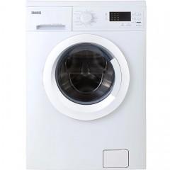 Zanussi 金章 ZKN71246 7.5 / 5公斤 1200轉 前置式洗衣乾衣機
