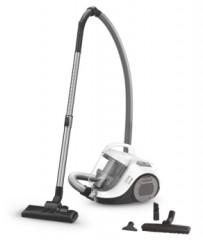 TEFAL 特福 SWIFT POWER CYCLONIC  無塵袋吸塵機 - TW2947