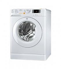 Indesit 依達時 XWDE751480XWUK - Innex前置滾桶式洗衣乾衣機 7/5公斤 1400 轉