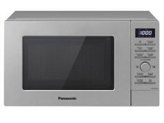 Panasonic 樂聲 NN-SD26KS 微波爐 旋鈕及按鈕式操作(20公升)