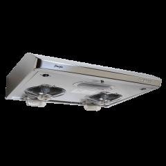 Pacific 太平洋 PR-3033-S90 極速雙摩打系列抽油煙機