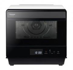 Panasonic 樂聲 NU-SC180W 蒸氣焗爐(20公升)