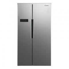 Candy 金鼎 CHSVN174X 521公升對門式雪櫃
