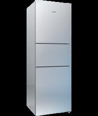 SIEMENS 西門子 iQ300 KG28UA290K 3門雪櫃-5年雪櫃全機及10年壓縮機保養