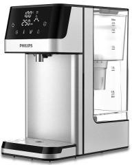 Philips 飛利浦 ADD5910M 即熱過濾飲水機