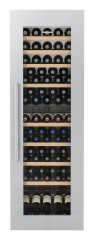 Liebherr EWTdf 3553 254Litres Built-in wine cabinet (80 bottles) EWTdf 3553 254公升 內置式紅酒櫃 (80瓶)