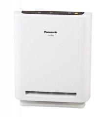 Panasonic 樂聲 F-P15EHH 空氣清新機 (140平方尺@)