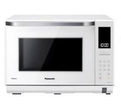 Panasonic 樂聲 NN-DS59KW 「變頻式」蒸氣烤焗微波爐(27公升)