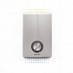 Stiebel Eltron 斯寶亞創 DHC6XG 6.0千瓦 即熱式電熱水爐