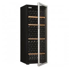 ArteVino OXG1T230NVSD 單溫區紅酒櫃 (230/瓶)
