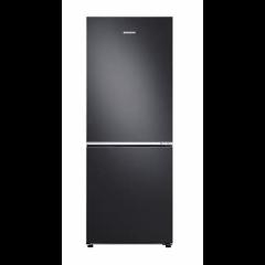 Samsung 三星 RB27N4050B1/SH 雙門雪櫃 257L 黑鋼色