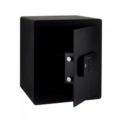 Yale 耶魯 YAL-YSEB/400/EB1 - 摯安心夾萬 - 文件型/大型 (黑色)