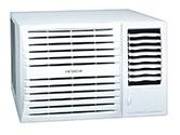Hitachi 日立 RA23MS 2.5 匹 窗口冷氣機 (淨冷系列)