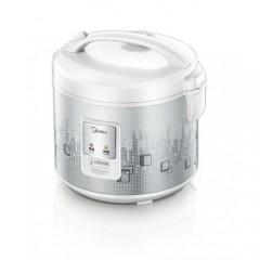 Midea MB-YJ5010 1.8公升簡易電飯煲