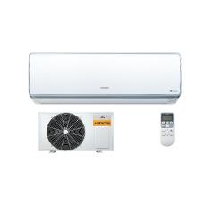 Hitachi 日立 RASDX10HDK 1匹 纖巧420變頻冷暖分體機