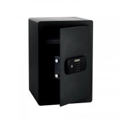 Yale 耶魯 YAL-YSEB/600/EB1 - YALE 摯安心夾萬 - 商業型/特大型 (黑色)