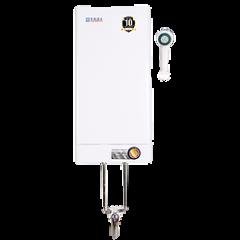 Hotpool 電寶 ST-6.5E 23公升 花灑儲水式電熱水爐