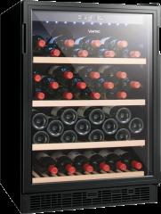 VINTEC VWS048SCA-X 48瓶 單溫區紅酒櫃