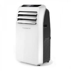 DOMETIC 多美達 MX1200C 1.5匹 移動式冷氣機 - 淨冷