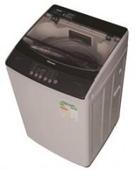 Rasonic 樂信 RW-H603PC 波輪式洗衣機 (6公斤, 高低水位)
