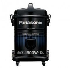 Panasonic 樂聲 MC-YL690 1500瓦特 業務用吸塵機