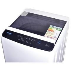 Candy 金鼎 CATL7060WK - 6公斤 日式洗衣機