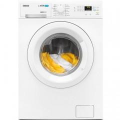 Zanussi 金章 ZWD81660NW 8 / 4公斤 1600轉 前置式洗衣乾衣機