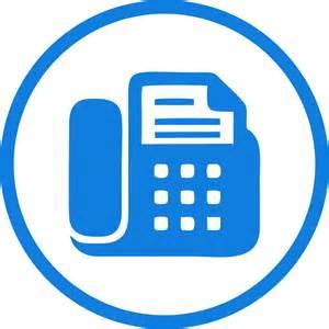 fax-2.jpg