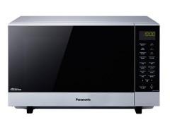 Panasonic 樂聲 NN-GF574M 27公升 變頻式燒烤微波爐