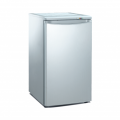 KANEDA 金田 KZ-138 97公升直立式冷藏櫃