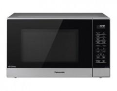 Panasonic 樂聲 NN-ST65JM 「變頻式」微波爐(32公升)