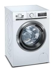 Siemens 西門子 WM16XKH0HK 無刷式變頻摩打 前置式洗衣機 10kg 1600rpm