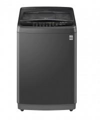 LG WT-80SNSM 8公斤 740 轉 智能變頻頂揭式洗衣機 (高水位)