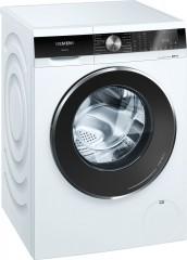 SIEMENS 西門子 WH34A2X0HK iQdrive 無刷式變頻摩打 纖巧型前置式洗衣機 8kg 1400rpm-照價再減