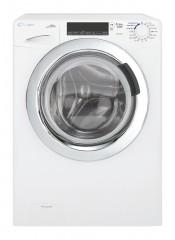 Candy 金鼎 GVW364TC/5-UK 6公斤/4公斤 1300轉 前置式洗衣乾衣機