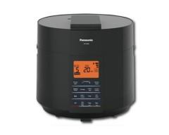 Panasonic 樂聲 SR-PS608 萬用智能煲(6公升)